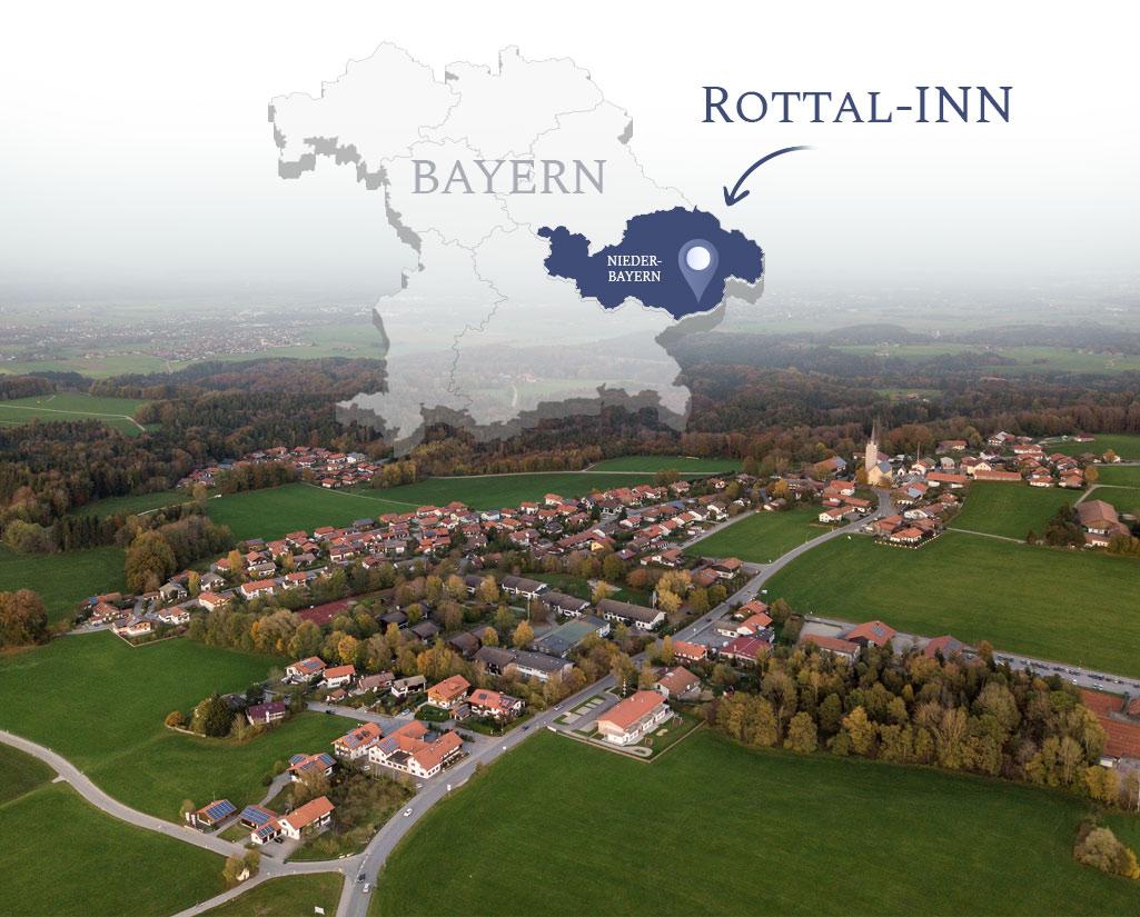 https://www.immobilien-massinger.de/wp-content/uploads/2020/12/immobilien-rottal-massinger-3.jpg