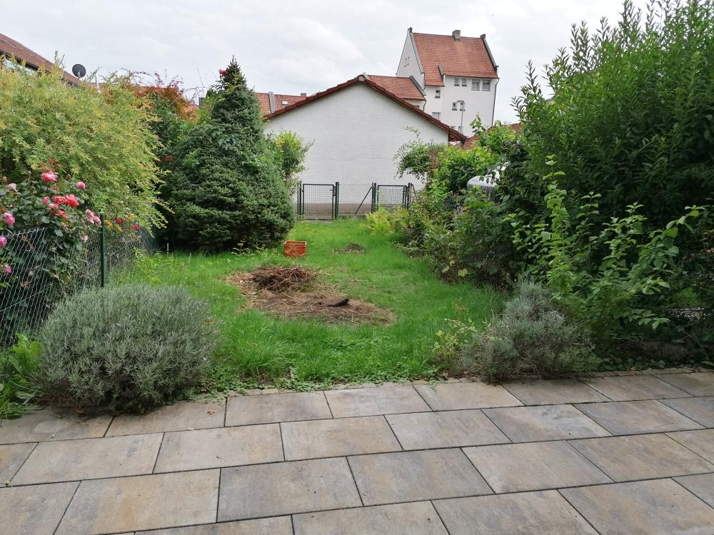 Mietshaus_Pfarrkirchen (3)
