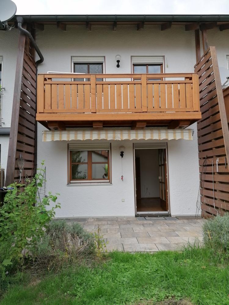 Mietshaus_Pfarrkirchen (4)