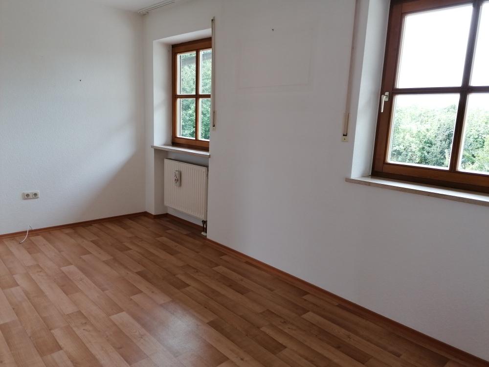 Mietshaus_Pfarrkirchen (8)
